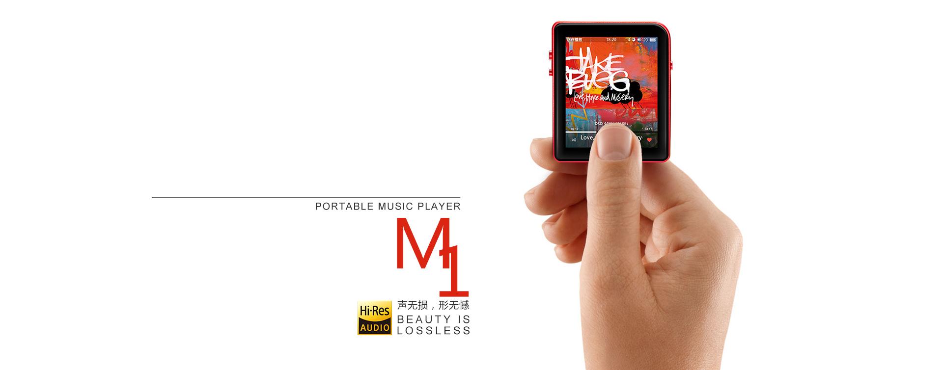 M1_02.jpg